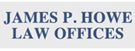 Logo_LawOfficeJamesPHowe.jpg
