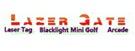 Logo_LazerGate.jpg