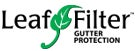 Logo_LeafFilter.jpg