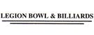 Logo_Legion Bowl & Billiards.jpg