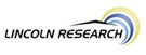 Logo_LincolnResearch.jpg