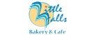 Logo_LittleFallsBakery.jpg