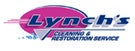 Logo_LynchsCleaning.jpg