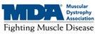 Logo_MDA.jpg