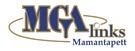 Logo_MGALinks.jpg