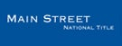 Logo_Main Street National Title.jpg