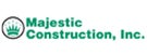 Logo_MajesticConstruction.jpg