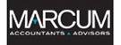 Logo_Marcum.jpg