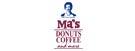 Logo_Ma'sDonuts.jpg