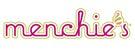 Logo_Menchie's.jpg