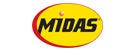 Logo_Midas.jpg