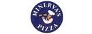 Logo_MinervasPizza.jpg