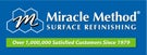 Logo_Miracle-Method.jpg