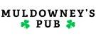 Logo_Muldowneys.jpg