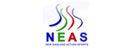 Logo_NEAS.jpg