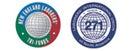 Logo_NELaborers.jpg