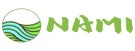 Logo_Nami-Sushi.jpg