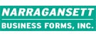 Logo_Narragansett-Business-Forms.jpg