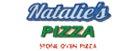 Logo_NataliesPizza.jpg