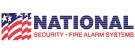Logo_National Security & Fire Alarm.jpg
