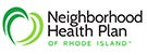 Logo_Neighborhood.jpg