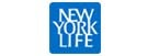 Logo_New York Life Insurance.jpg