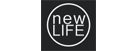 Logo_NewLifeWorshipCenter.jpg