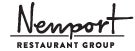 Logo_Newport Restaurant Group.jpg