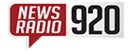 Logo_NewsRadio920.jpg