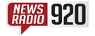 Logo_NewsRadio920_Updated.jpg
