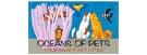 Logo_OceansofPets.jpg