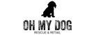 Logo_OhMyDog.jpg