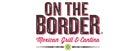 Logo_OntheBorder.jpg
