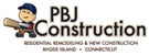 Logo_PBJConstruction.jpg