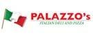 Logo_Palazzos Pizza.jpg