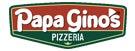 Logo_PapaGinos.jpg