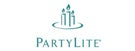 Logo_Party Lite.jpg