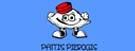 Logo_Patti's Pierogis.jpg