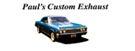 Logo_PaulsCustomExhaust.jpg