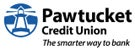 Logo_PawtucketCreditUnion.jpg