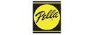 Logo_Pella.jpg