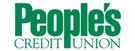 Logo_PeoplesCreditUnion.jpg