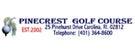 Logo_PinecrestGolfCourse.jpg