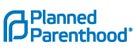 Logo_Planned-Parenthood.jpg
