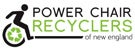 Logo_Power-Chair-Recyclers.jpg