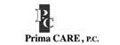 Logo_PrimaCare.jpg