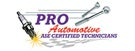 Logo_ProAutomotive.jpg