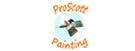 Logo_ProScottPainting.jpg