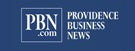 Logo_Providence Business News.jpg