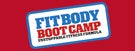 Logo_Providence Fit Body Boot Camp.jpg